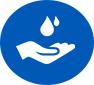 节省污水处理系统建造成本