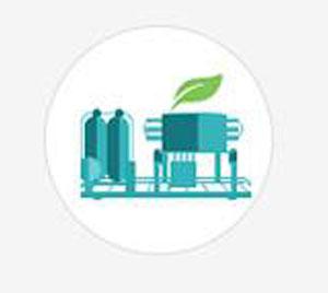 工业废气千赢app注册手机版